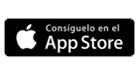 Descárguela en la App Store