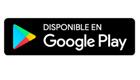 Obténgala en Google Play